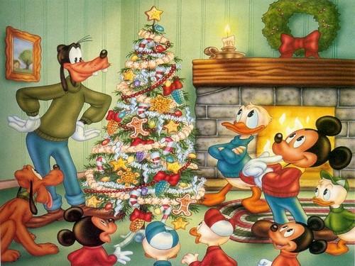Merry giáng sinh