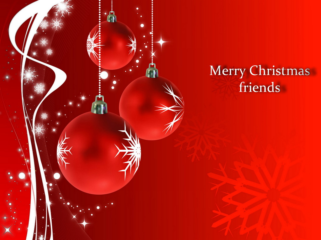 christmas images merry christmas hd wallpaper and background photos - Picture Of Merry Christmas