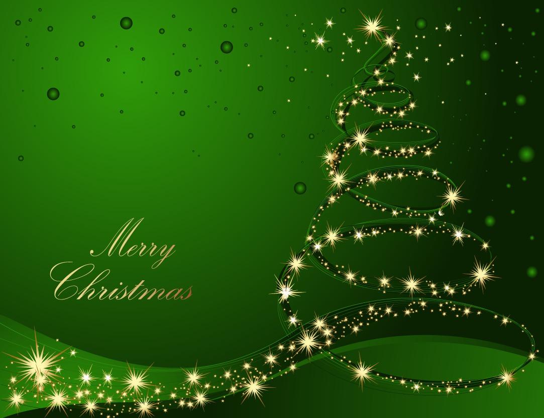 Merry Christmas  Christmas Photo 32790218  Fanpop
