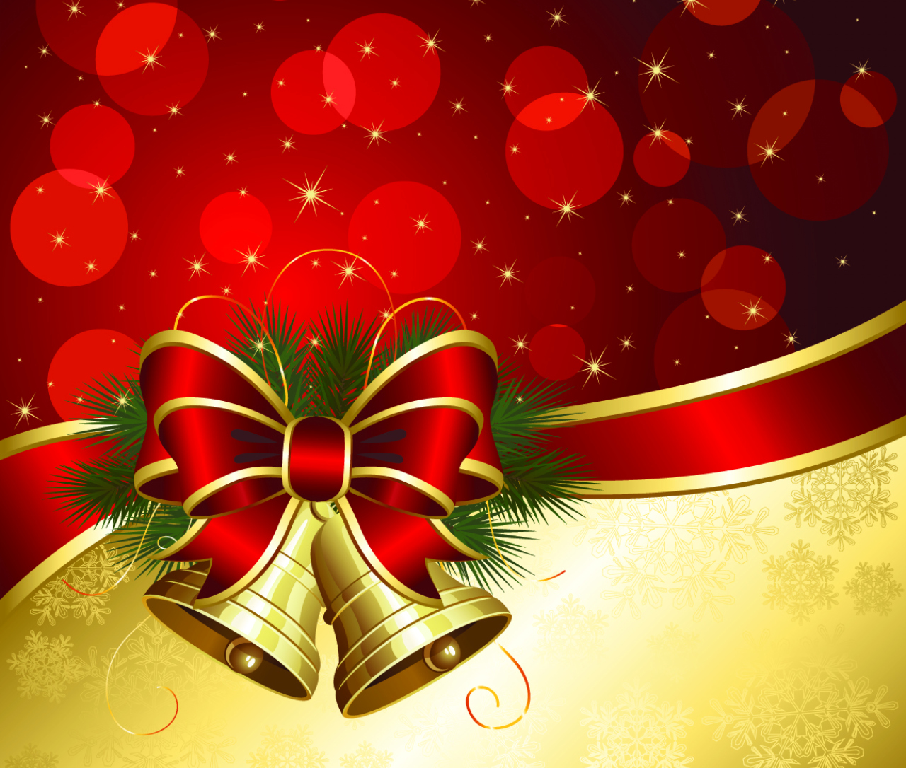 Merry Christmas - Chri...