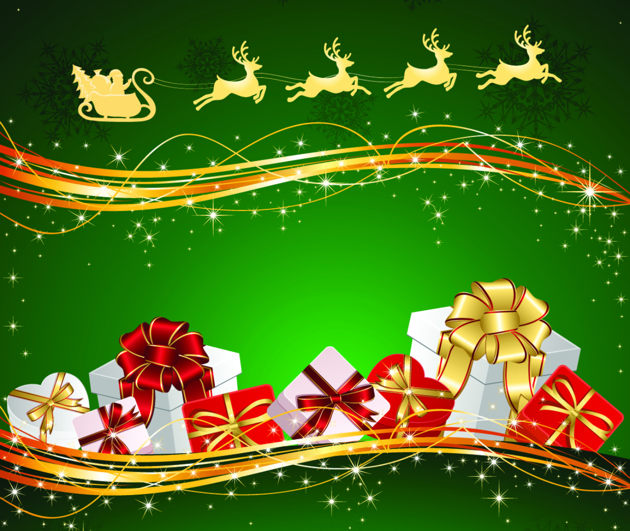 wallpapers christmas imagenes navidenos - photo #37