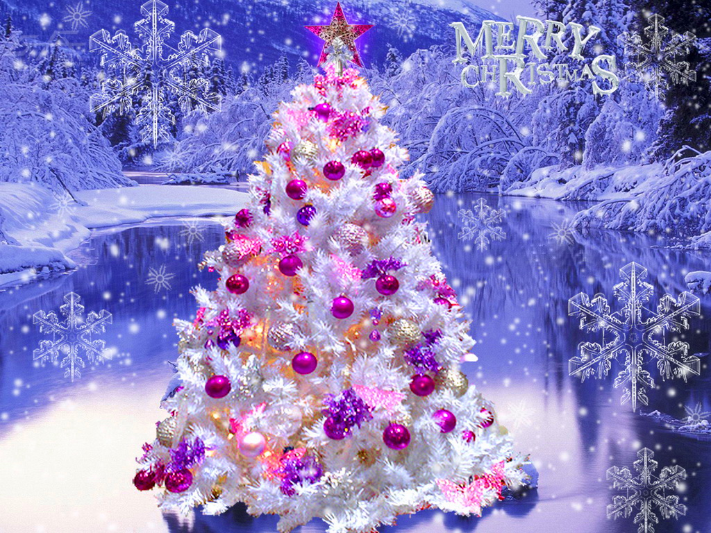 Merry Christmas Wallpaper 32790353 Fanpop