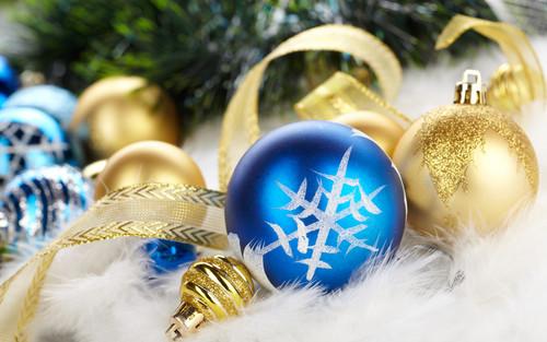 クリスマス 壁紙 called Merry クリスマス