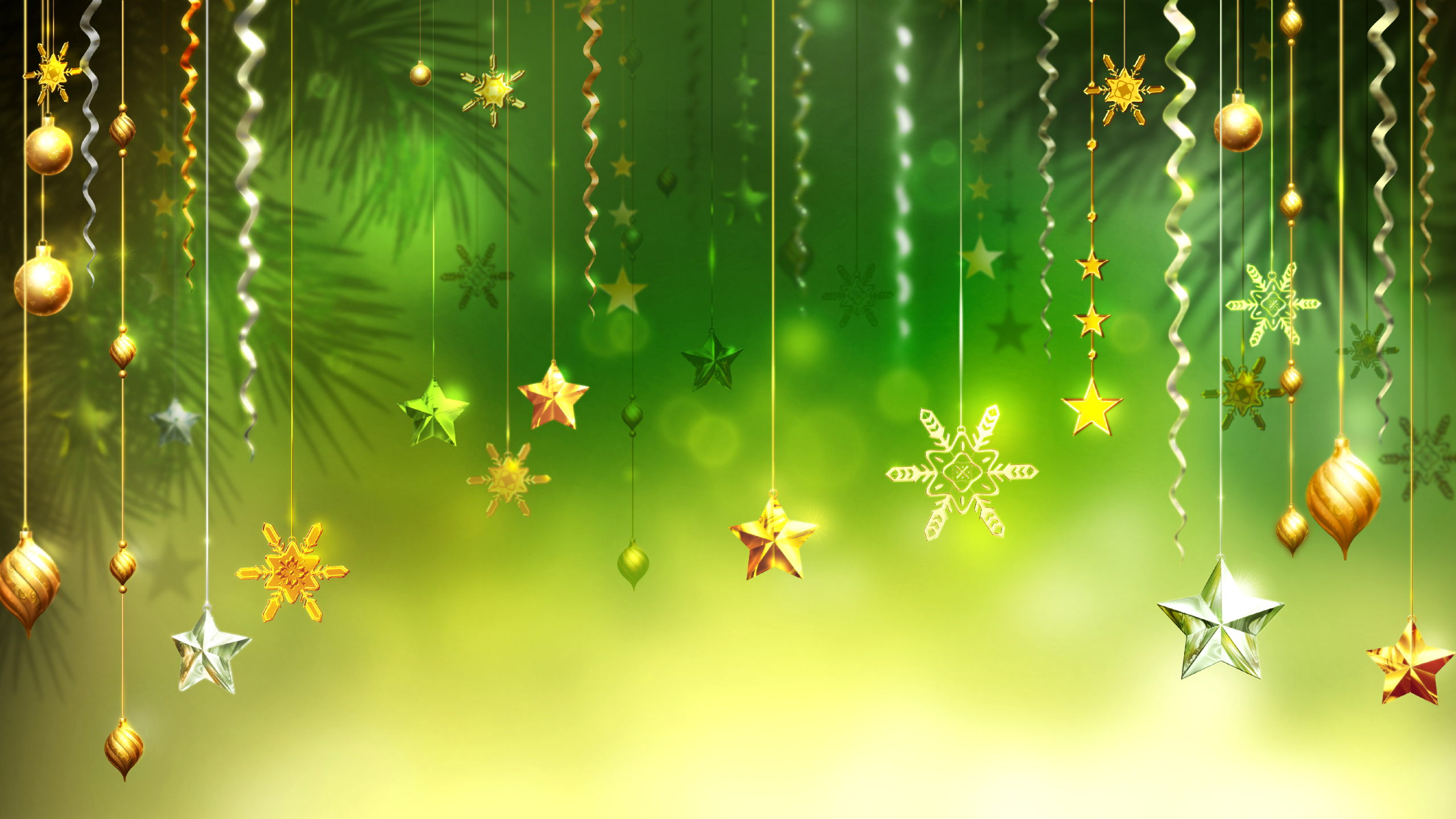 Merry Christmas - Christmas Wallpaper (32790436) - Fanpop fanclubs