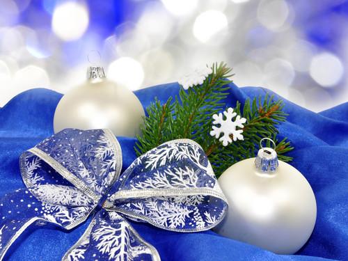 Merry クリスマス