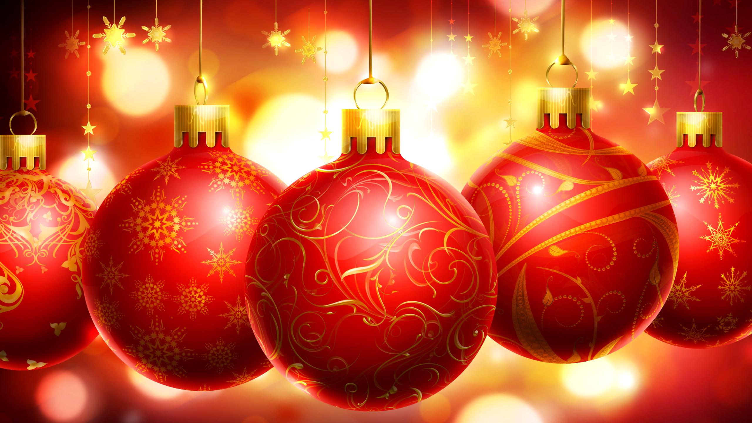 merry christmas christmas wallpaper 32793640 fanpop