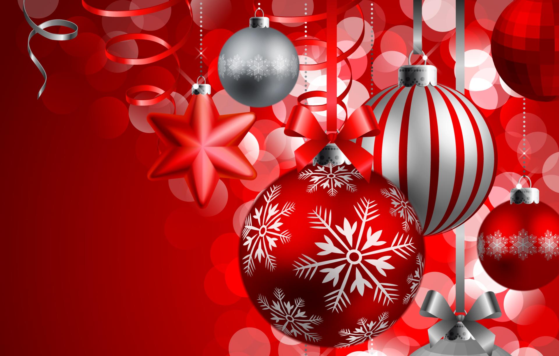 Merry Christmas  Christmas Photo 32793655  Fanpop