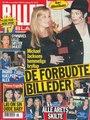 Michael & Debbie Rowe Magazine