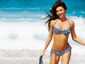Miranda Kerr wallpaper - miranda-kerr wallpaper