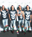 Most Sexiest Pictures of Princeton, pag-ibig You Baby!!!!!! =O :) ;) : { ) ; { ) :* XD