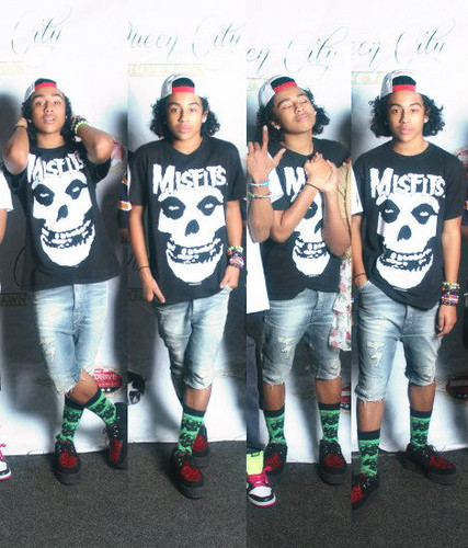 Most Sexiest Pictures of Princeton, Love You Baby!!!!!! =O :) ;) : { ) ; { ) :* XD