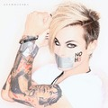 NOH8, Alraight... - tommy-joe-ratliff photo