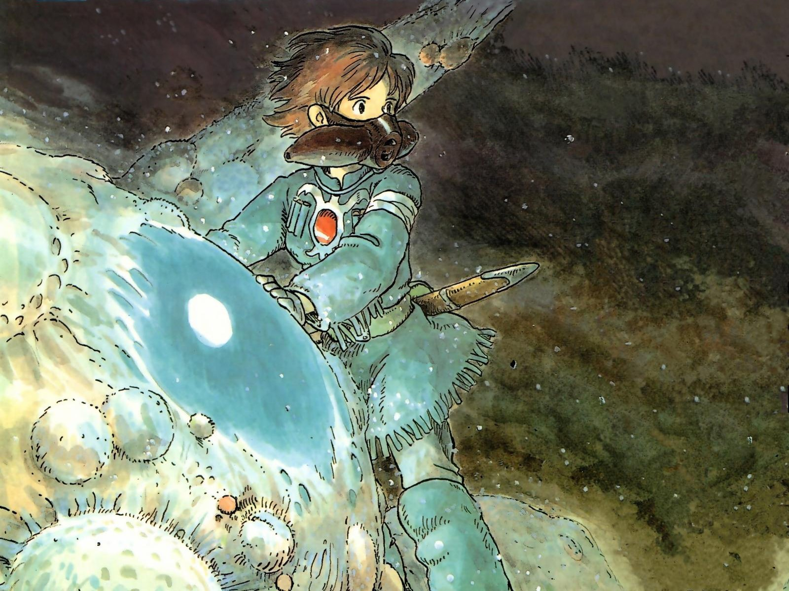 http://images6.fanpop.com/image/photos/32700000/Nausicaa-nausicaa-of-the-valley-of-the-wind-32776925-1600-1200.jpg