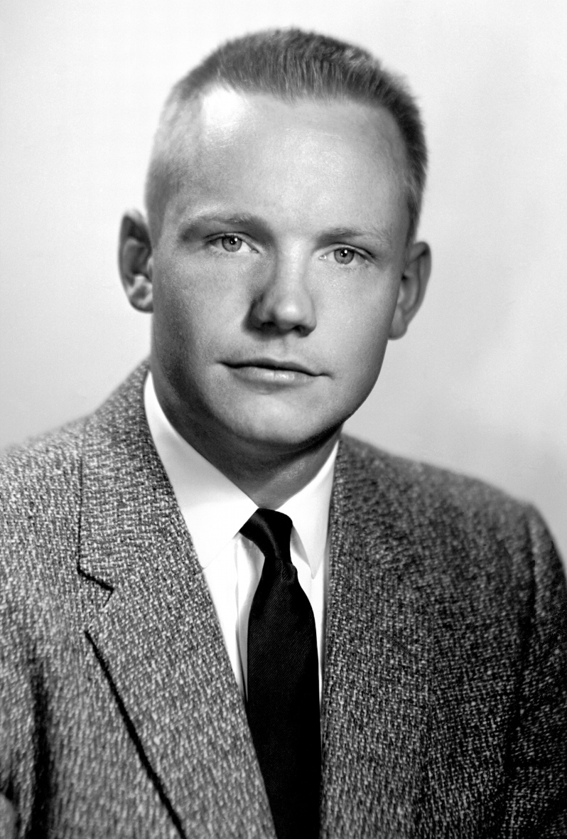 Neil Armstrong Images Neil Armstrong Hd Wallpaper And