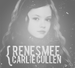 Nessie - twilighters icon