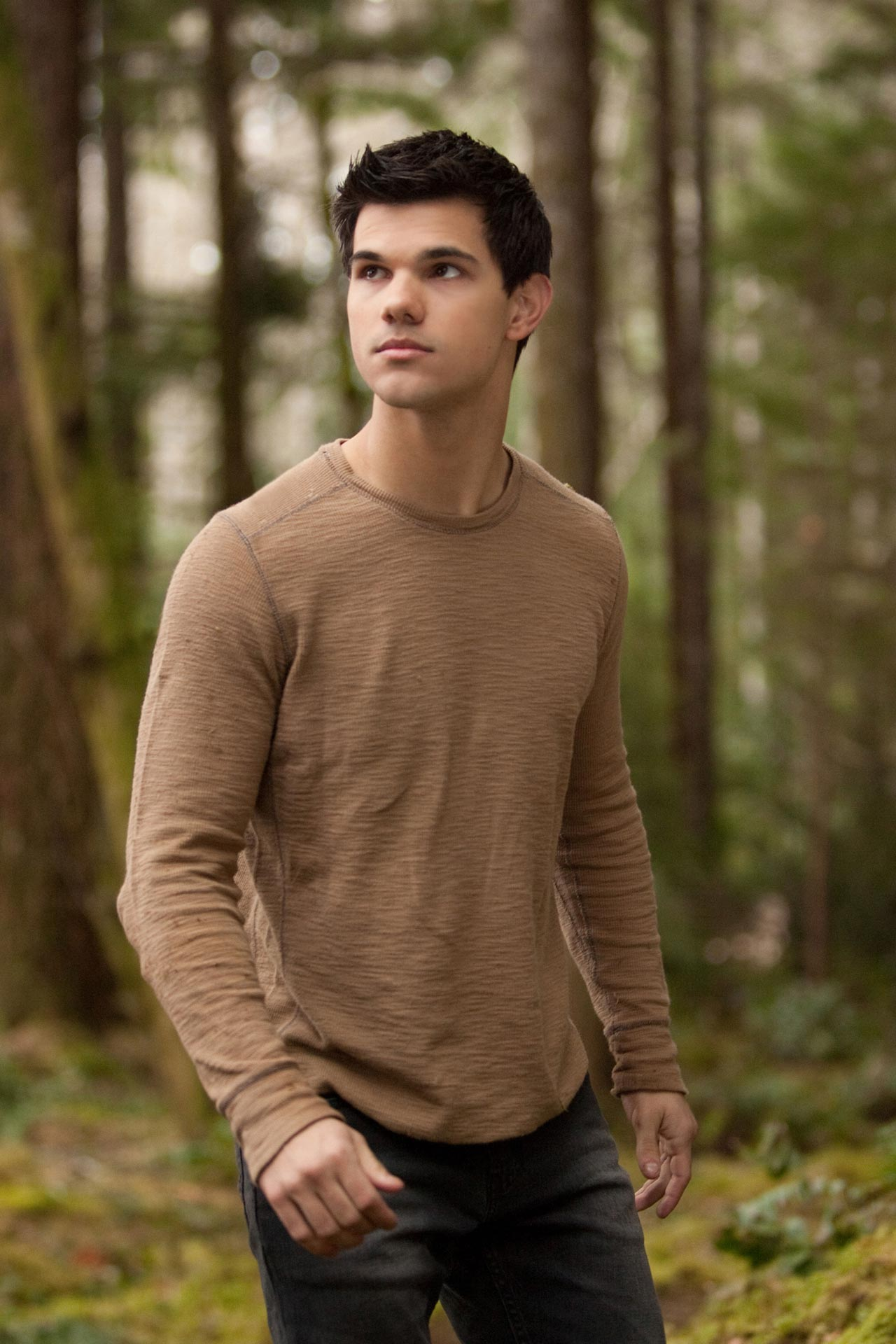 Jacob Black images New BDp2 stills HD wallpaper and background photos ...