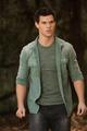 New BDp2 stills - jacob-black photo
