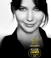 New Silver Linings Playbook poster