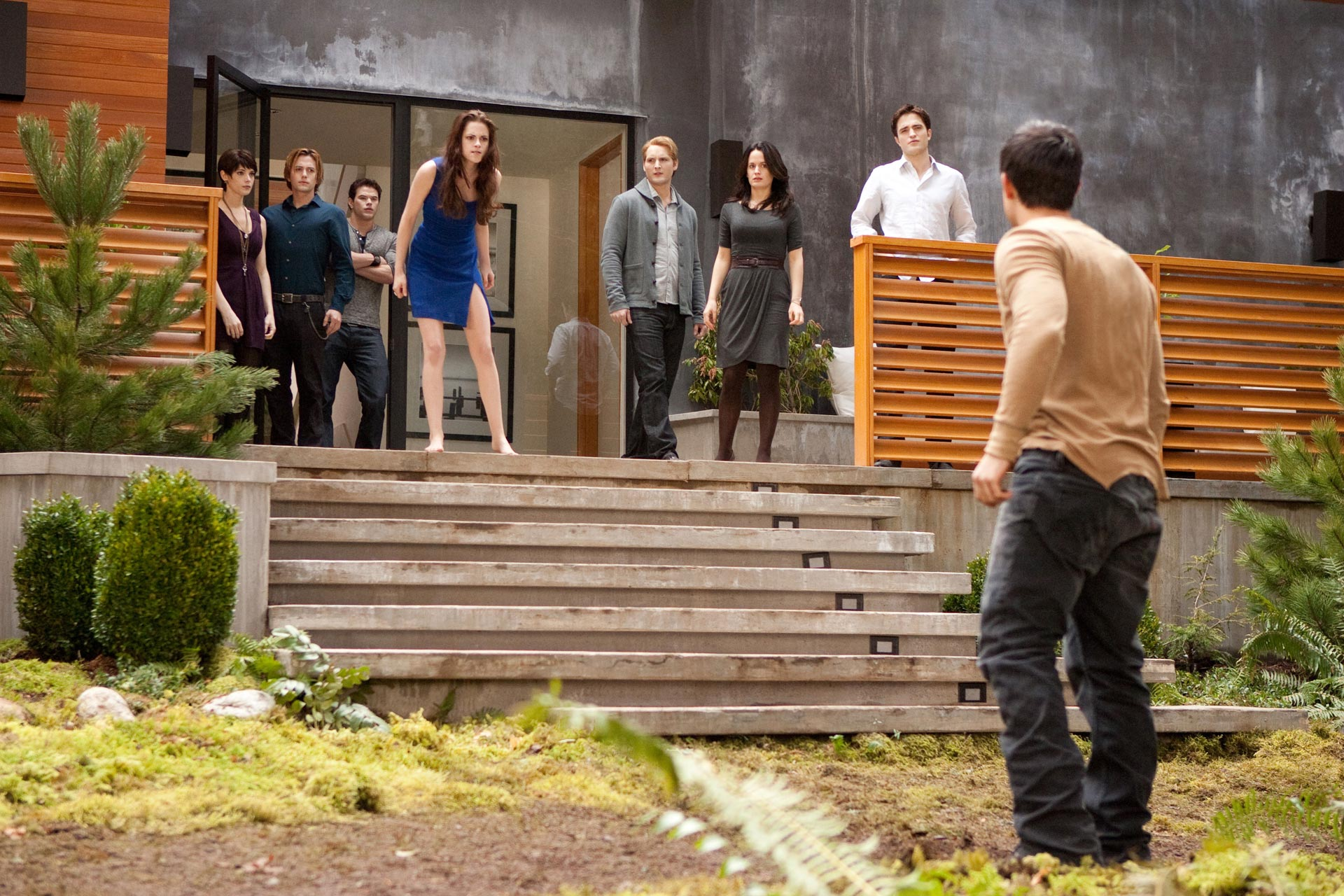 New The Twilight Saga Breaking Dawn Part 2 Stills сумерки серия романов фото 32788999 Fanpop