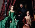 New The Other Boleyn Girl Promo Shoot! - anne-boleyn photo