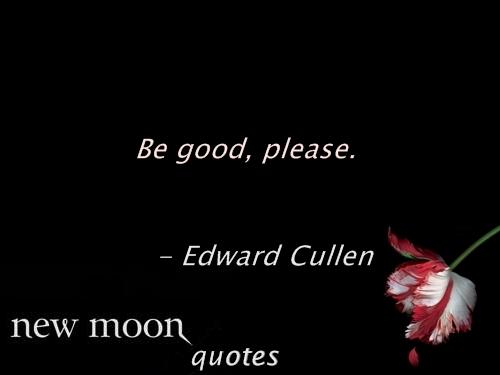 New moon कोट्स 21-40