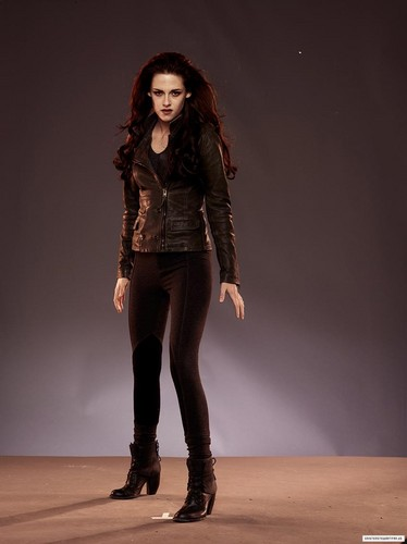 "New promotional चित्रो for ""Breaking Dawn, Part 2""."