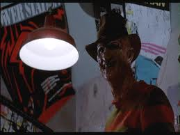 Freddy Krueger wallpaper called Nightmare On Elm strada, via 2