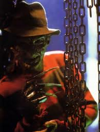 a nightmare on elm street deutsch