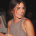 Nikki - nikki-reed icon