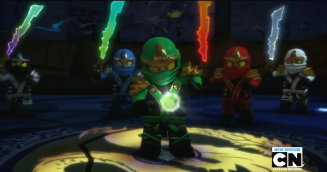 1000+ Images About Ninjago On Pinterest