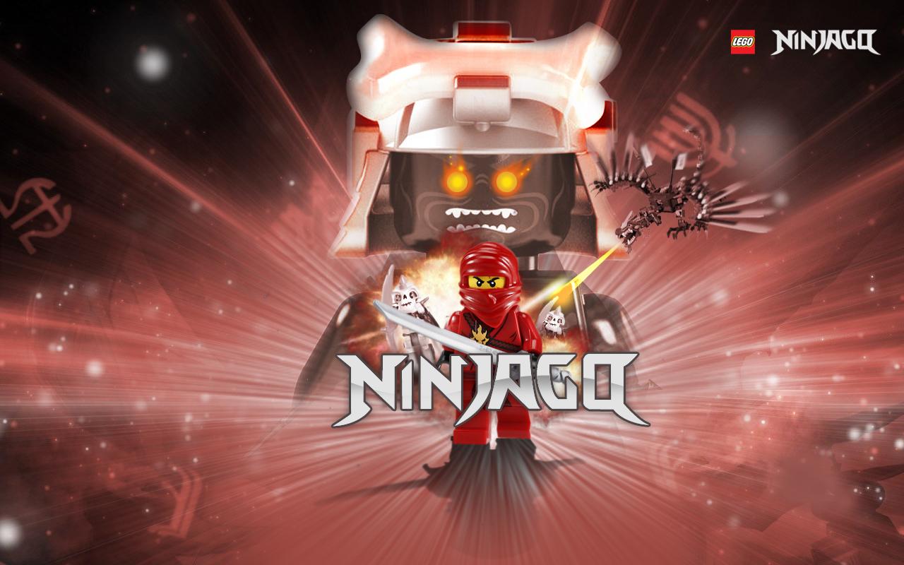 Lego Ninjago Images NinjaGo HD Wallpaper And Background Photos