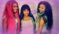 O.M.G Girlz - omg-girlz-%23teamomg photo