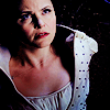 OUAT- Lady of the Lake