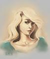 Odette