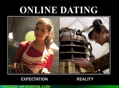 1 Doctor Dating Site & App - Meet Single Doctors Online