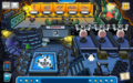 Operation blackout - club-penguin photo