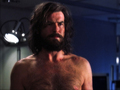 PIERCE BROSNAN SHIRTLESS IN DIE ANOTHER DAY