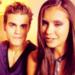 Paul&Nina<3