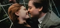Peter and MJ - peter-parker-and-mary-jane-watson photo