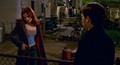 Peter and Mary Jane - peter-parker-and-mary-jane-watson photo
