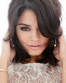 Photoshoot by Dove Shore [2012] - vanessa-hudgens photo