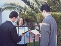 Preaching Door-To-Door  - jehovah-witnesses photo