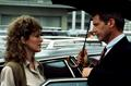 Presumed Innocent - bonnie-bedelia photo