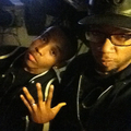 Prod - prodigy-mindless-behavior photo