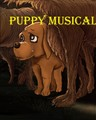 Puppy Musical - puppies fan art