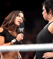 Raw Digitals 11/12/12 - vickie-guerrero photo