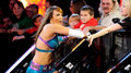Raw Digitals 11/12/12 - wwe-layla photo