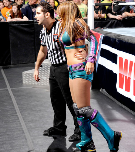 Raw Digitals 11/12/12