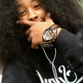 Ray - ray-ray-mindless-behavior photo