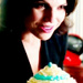 Regina/Evil Queen - banner-and-icon-making icon